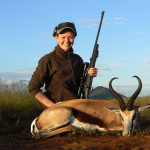 hunting-africa-1090