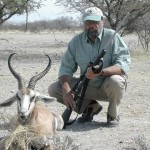 hunting-africa-1091