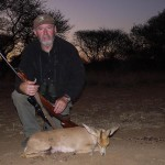 hunting-africa-1093
