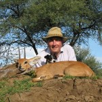 hunting-africa-1094