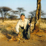hunting-africa-1095