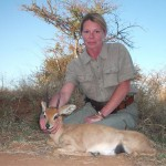 hunting-africa-1097
