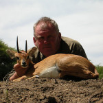 hunting-africa-1098