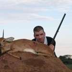 hunting-africa-1100