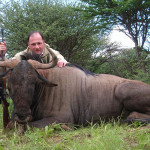 hunting-africa-1101
