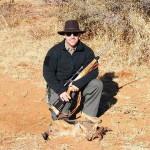 hunting-africa-1102