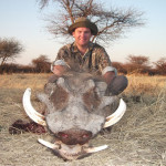 hunting-africa-1103