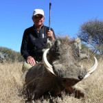 hunting-africa-1104