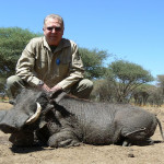hunting-africa-1105