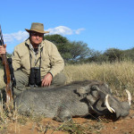 hunting-africa-1106