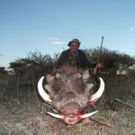 hunting-africa-1107