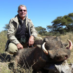 hunting-africa-1109