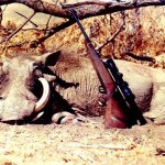 hunting-africa-1111