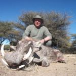 hunting-africa-1115