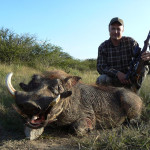 hunting-africa-1119