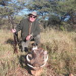 hunting-africa-1120