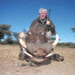 hunting-africa-1121
