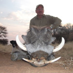 hunting-africa-1122