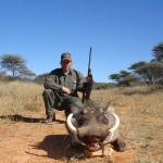 hunting-africa-1123