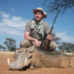 hunting-africa-1124