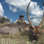 hunting-africa-1126