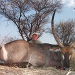 hunting-africa-1128