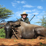 hunting-africa-1129