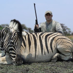 hunting-africa-1132