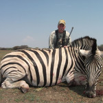 hunting-africa-1134