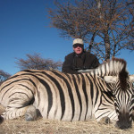 hunting-africa-1135