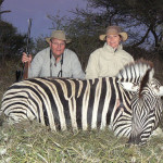 hunting-africa-1137