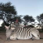 hunting-africa-1138