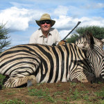hunting-africa-1144