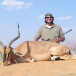 hunting-africa-1147