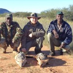 hunting-africa-1148