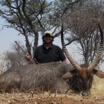 hunting-africa-1149