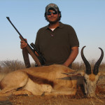 hunting-africa-1152