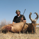 hunting-africa-1153