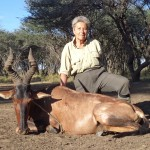 hunting-africa-1156