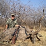 hunting-africa-1157