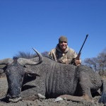 hunting-africa-1159