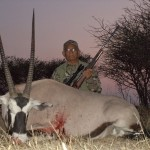 hunting-africa-1160