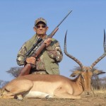 hunting-africa-1162