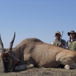 hunting-africa-1163