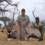 hunting-africa-1167