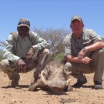 hunting-africa-1170