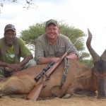 hunting-africa-1172