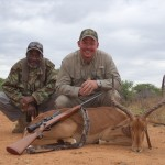 hunting-africa-1173