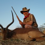 hunting-africa-1182
