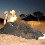 hunting-africa-1185